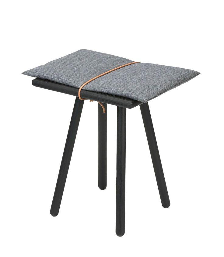 ber ideen zu hocker holz auf pinterest hocker handtuchw rmer und betonm bel. Black Bedroom Furniture Sets. Home Design Ideas