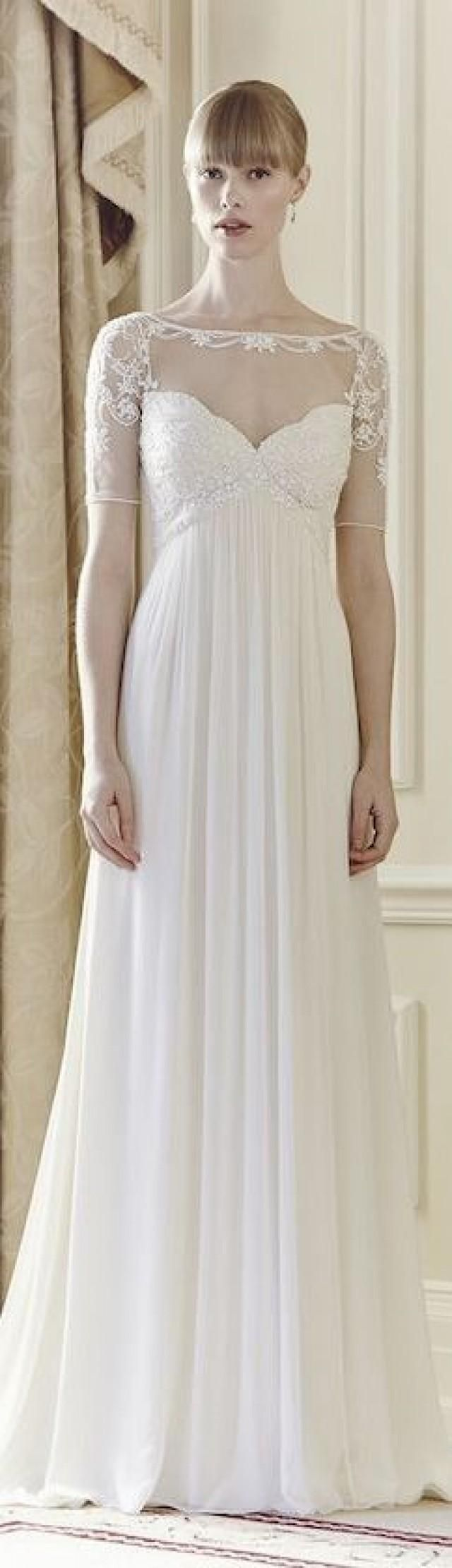 Size 20 wedding dress street size   best  year images on Pinterest  Weddings Engagements and
