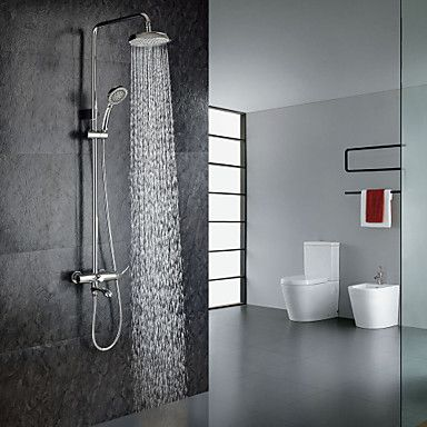 best 25 contemporary shower ideas on showers 12467