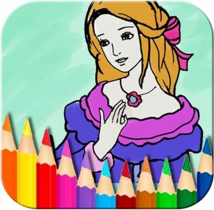 Trendy Drawing Easy Fairy Coloring Pages 47 Ideas #drawing ...