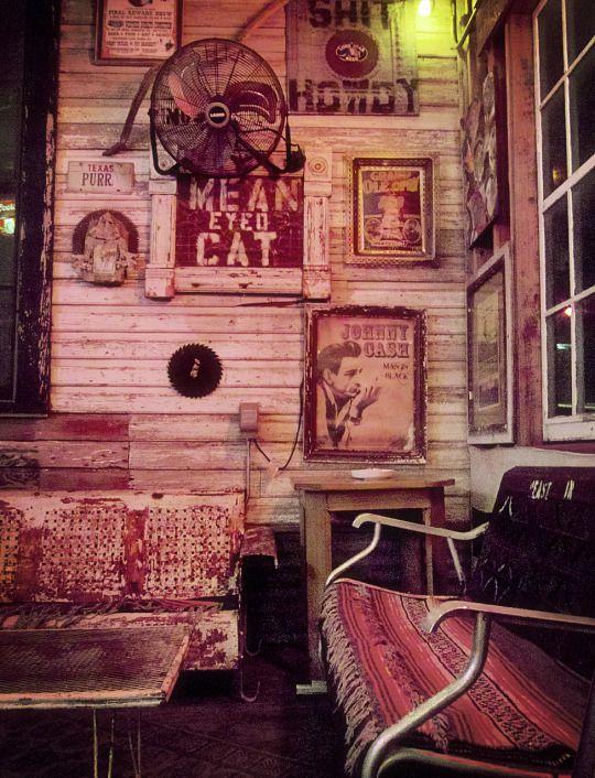 260 best Man Cave Ideas images on Pinterest | Gun rooms, Hand guns ...