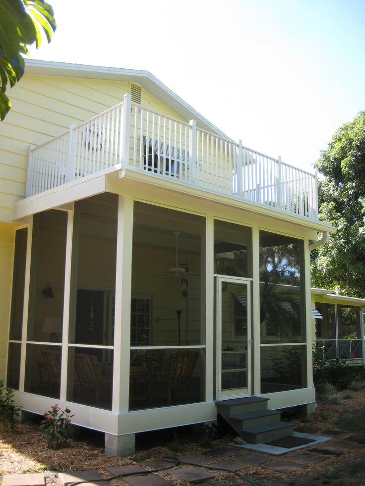 Best dryjoistez structural deck drainage system images