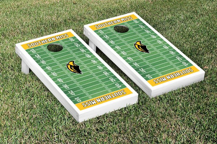 149 Best Southern Miss Images On Pinterest Football Door