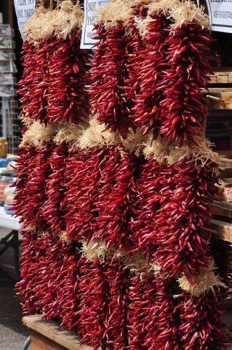 //santa fe  Pimenta à venda em Santa Fé, no Novo México - Estados Unidos