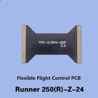 Spare Flexible Flight Control PCB Fitting for Walkera Furious 320 320G RC Model #shoes, #jewelry, #women, #men, #hats, #watches