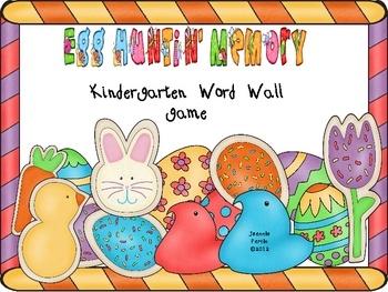 1000+ images about Kindergarten Holidays - Easter on Pinterest ...