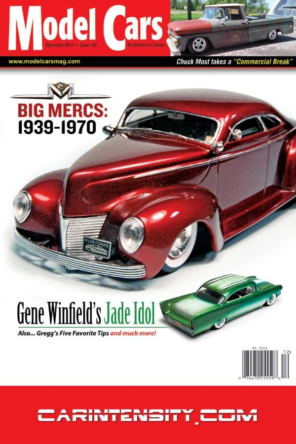 Cool Diecast Model Cars for Sale - Shop Online | Model cars and