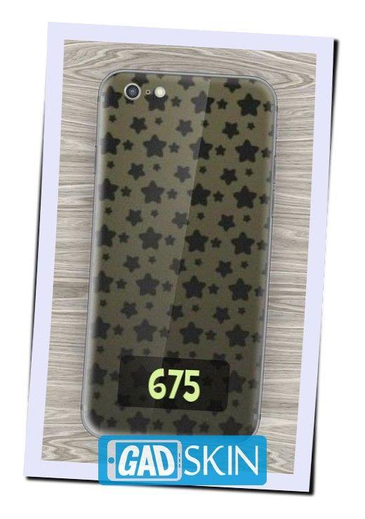 http://ift.tt/2d7Emu7 - Gambar Bintang 675 ini dapat digunakan untuk garskin semua tipe hape yang ada di daftar pola gadskin.