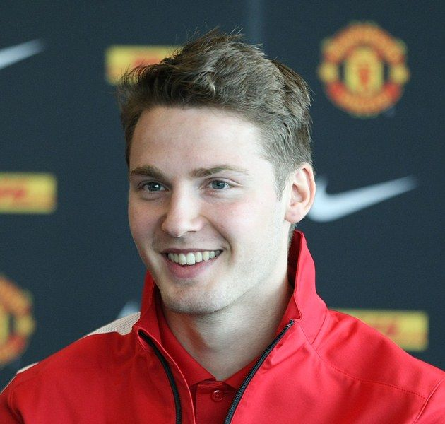 Nick Powell is prepared to develop his game at Old Trafford and prove he is worthy of becoming a Manchester United player.