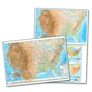 Best Deskpad Maps Deskpadmaps Education Geography Teaching - Best education map of us
