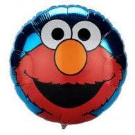 Foil Balloon 45cm $9.20 U70102