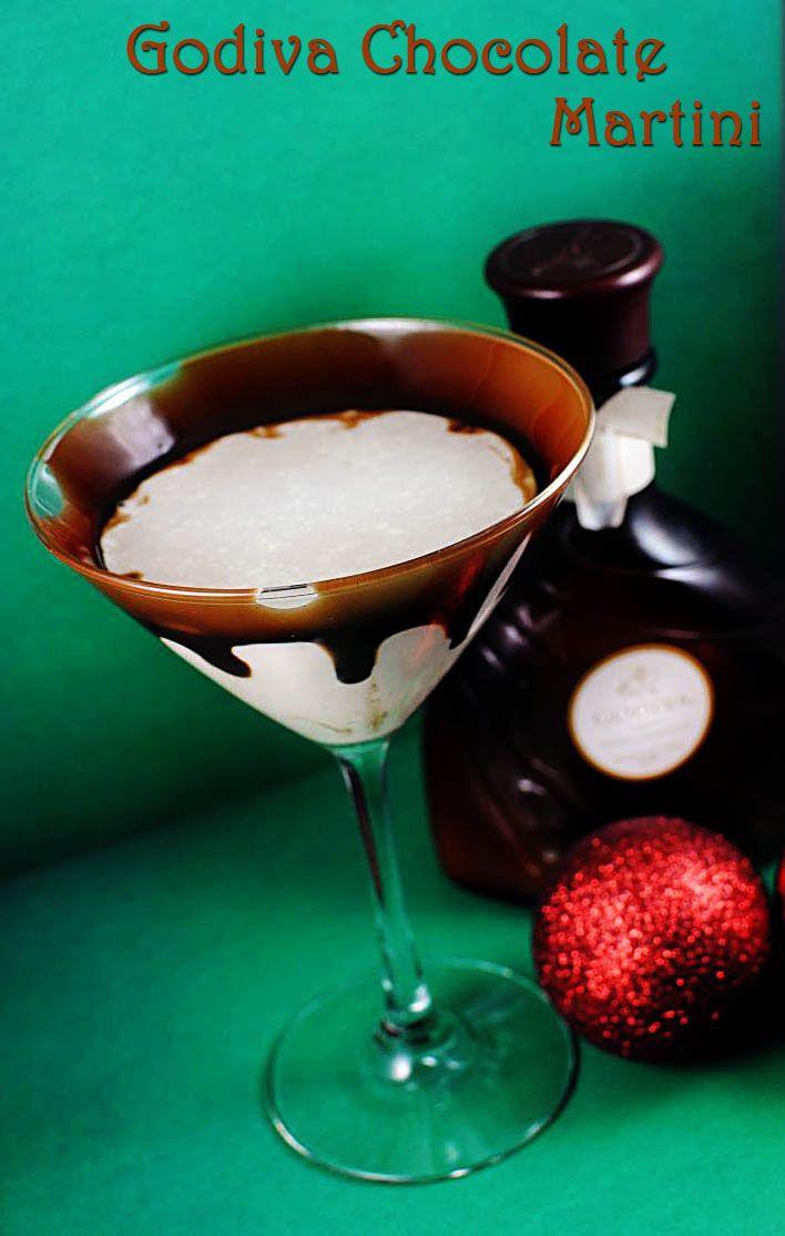 71 best Godiva everything :)) images on Pinterest | Chocolate ...
