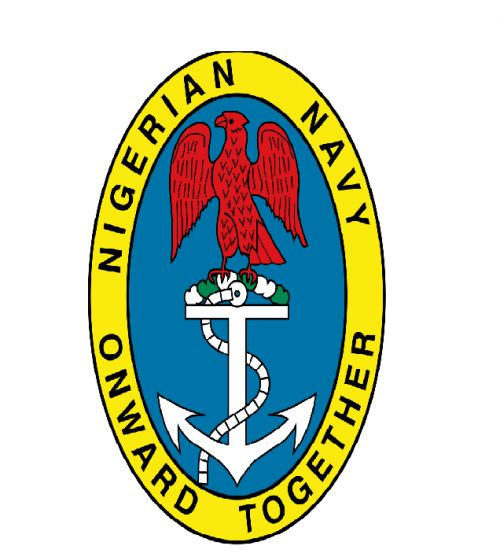 FULL LIST OF SUCCESSFUL CANDIDATES WHO MADE THE NIGERIAN NAVY 2016 RECRUITMENT   CLICK HERE TO VIEW THE LIST OF SUCCESSFUL CANDIDATES  1. The candidates including those on the reserve list whose names appear in the list were successful at the Aptitude Test for Nigerian Navy 2016 Recruitment Exercise held nationwide on 14 May 2016. Accordingly they are to report at the Nigerian Navy Secondary School Navy Town Ojo Lagos for interview in 3 groups as follows:CLICK HERE TO VIEW THE LIST OF…