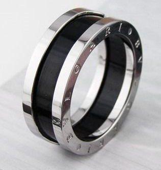 anéis masculinos preto - Pesquisa Google