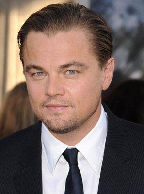 IMDb | Danny Boyle in Talks to Direct Steve Jobs Movie, Leonardo DiCaprio Eyed to Star (Exclusive)