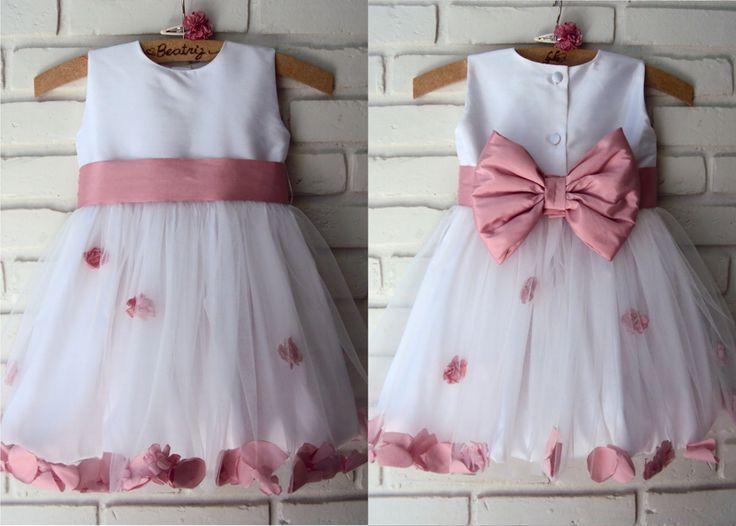 vestido 1 ano  http://inventare.com.br/category/corte-e-costura/