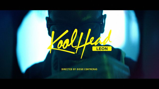 Official video for Kool Head's Leon.   Directed by Diego Contreras. www.thisisdiego.net  Premiered on VICE's Noisey:  http://noisey.vice.com/blog/kool-head-black-wave-ep  Written and directed by Diego Contreras  |   Starring: Jared Beadle Allen Producers:   Will Mahr, Diego Contreras Director of Photography - David Kruta  |  http://www.davidkruta.com Assistant Director - Dave Ramirez Edit, Sound Design and Color Grade - …
