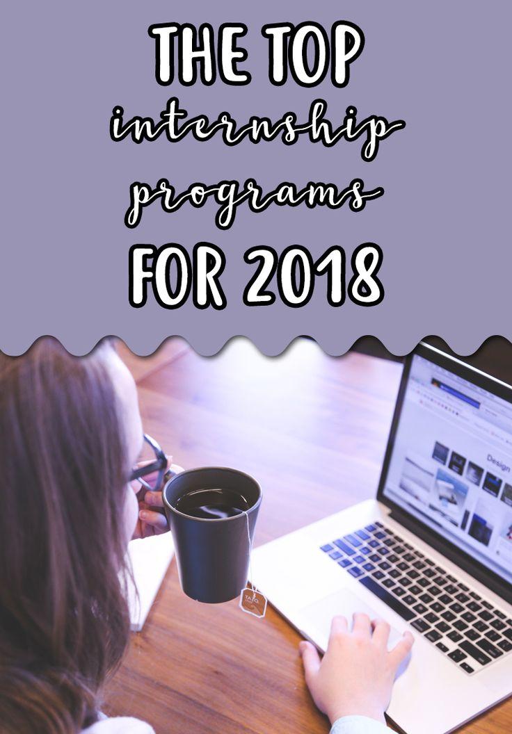 Internship, intern, internship programs, internship advice, best internships, how to apply for an internship, resume, cover letter, career, career planning #career #internship #intern