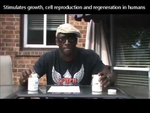 TESTOSTERONE BOOSTER - SUPPLEMENT REVIEW - FUNK ROBERTS #testosterone #besttestosteronebooster #testosteronesupplement #increasetestosterone