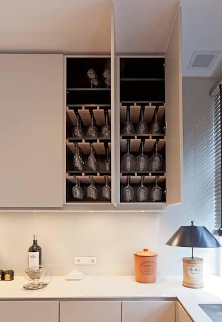 46 best Küche images on Pinterest Kitchen ideas, Kitchen modern - ikea küchen planen