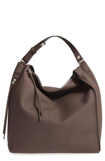 ALLSAINTS . #allsaints #bags #leather #backpacks #