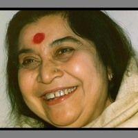 prayer to Shri Shiva by user629789084 on SoundCloud