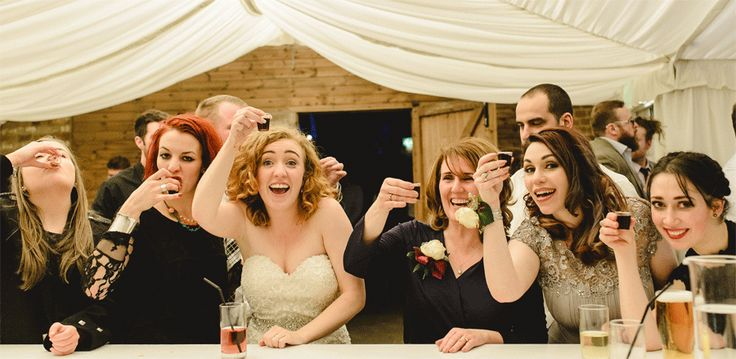 the-red-barn-norfolk-wedding-photos-by-luis-holden-photographer_63