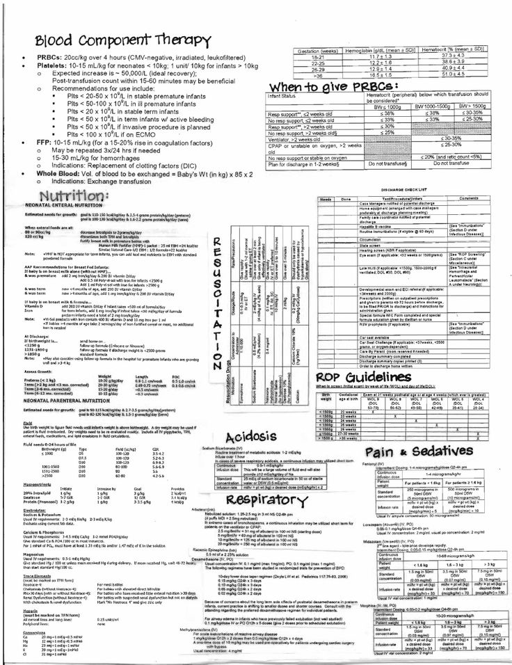 Nursing Assessment Form Nursing Home Flow Sheet Sample Best Nursing