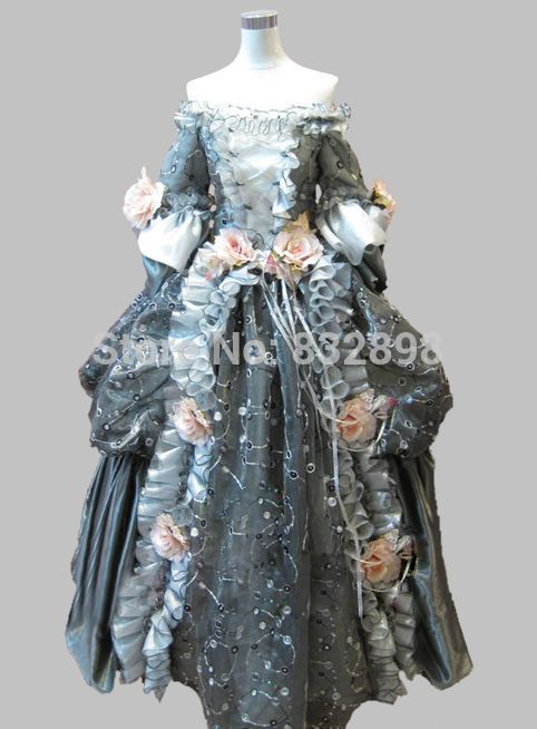 Cheap dress house, Buy Quality costume party dress directly from China dress chair Suppliers:  Please understand that we will charge an extra $20 if your size larger then XXL size because it needs more fabrics.  &n