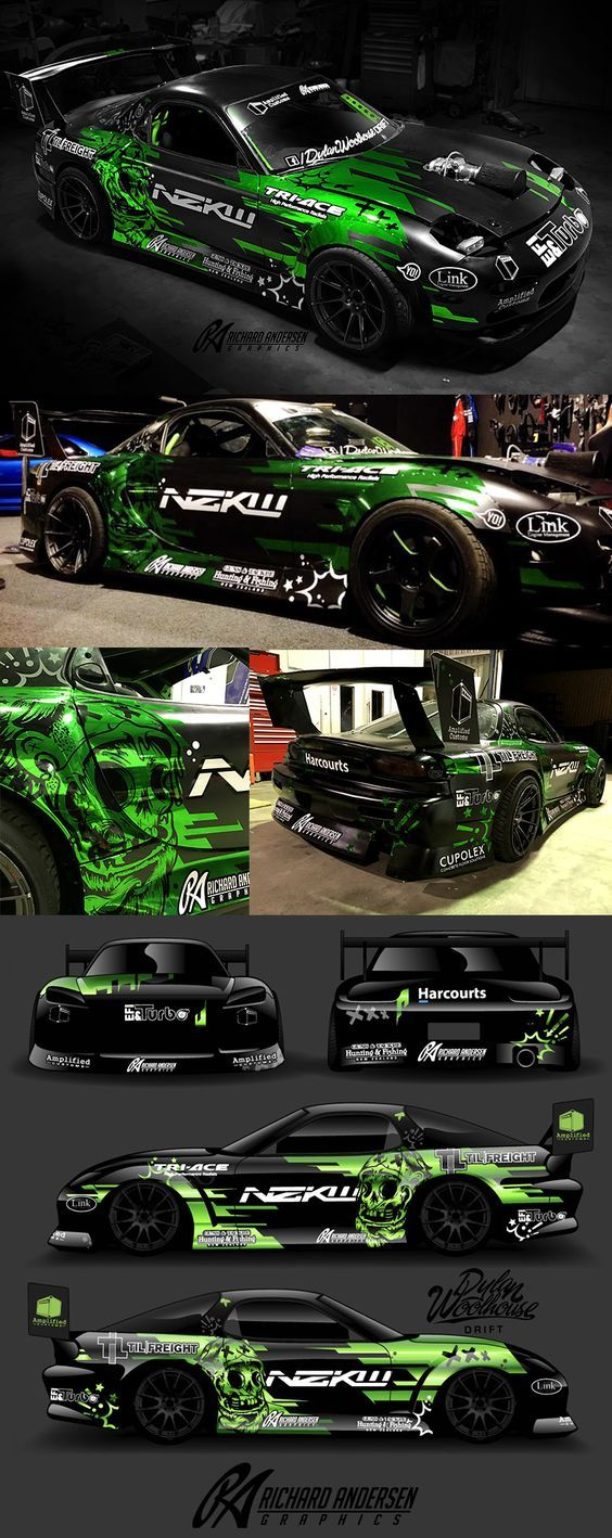 112 Best Rc Images On Pinterest Rc Cars Drifting Cars