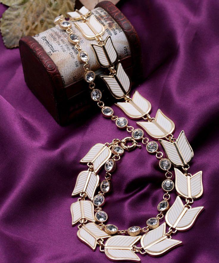 Бесплатная доставка 2015 Европейских и Американских ювелирных изделий ожерелье Г-Жа изысканный стиль вентилятор День матери подарочные ожерелья для женщин