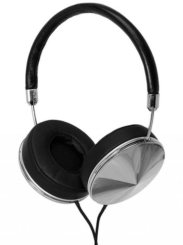 Yo quisiera overear headphones - cuesta ochenta y cinco dólares y noventa y nueve centavos