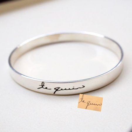 What better way to show appreciation than a super personalized bridesmaid gift?