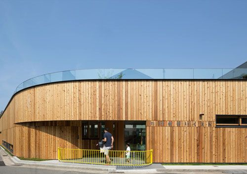 """Takeno Nursery 
