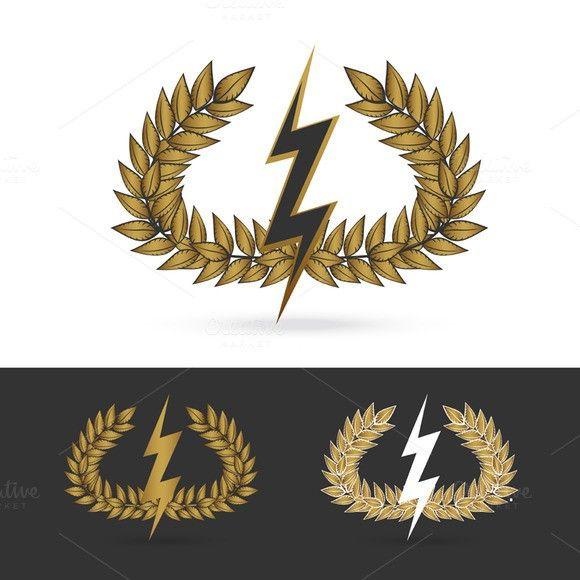 Zeus Greek God Symbol Eagle Images Free Download Myth Mans
