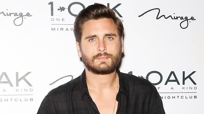 What Happened to Scott Disick- News & Updates  #KourtneyKardashian #ScottDisick http://gazettereview.com/2016/09/happened-scott-disick-news-updates/
