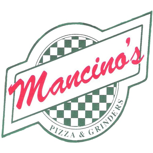 Mancino's... chicken bacon ranch my favorite grinder