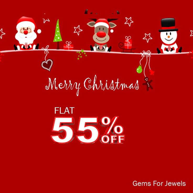 Christmas Sale on Gemsforjewels! Access the finest, unique, rare  gemstones, rough diamonds and rose cut diamonds. Shop Now at Flat 55% off storewide!! Convo us for your special requests and wholesale!