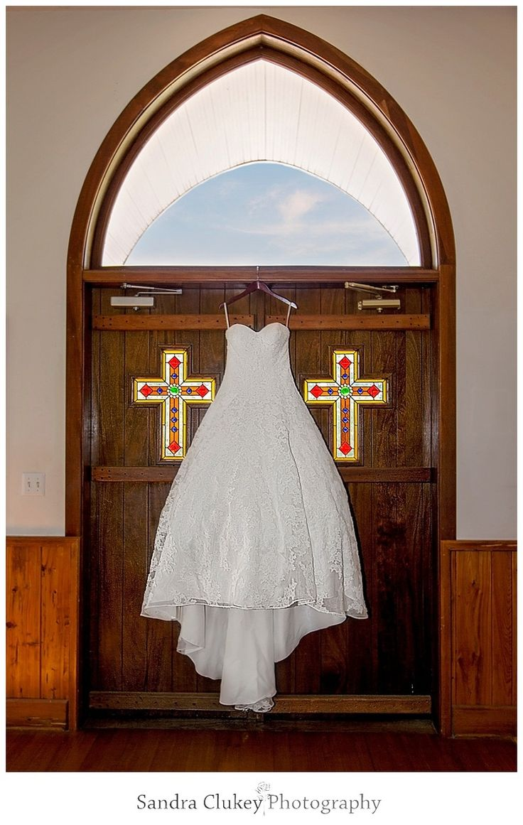 12 best The Wedding Dress images on Pinterest | Short wedding gowns ...