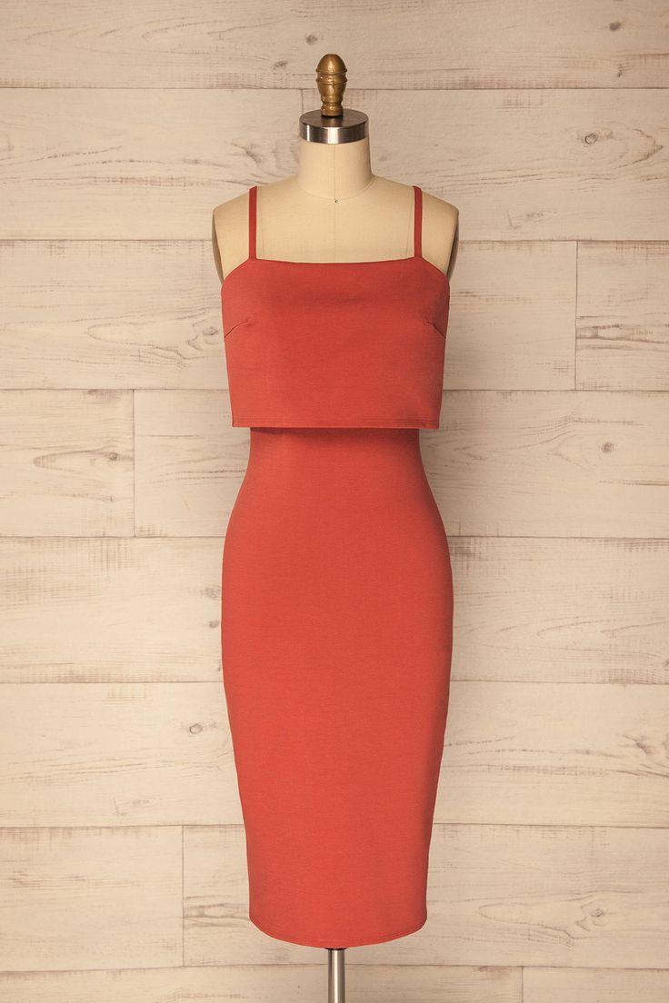 285 best dresses for shamair images on pinterest dress for Cocktail etage