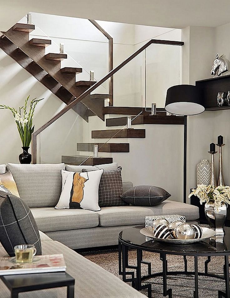 Imagen relacionada beautiful homes pinterest for Beautiful homes com