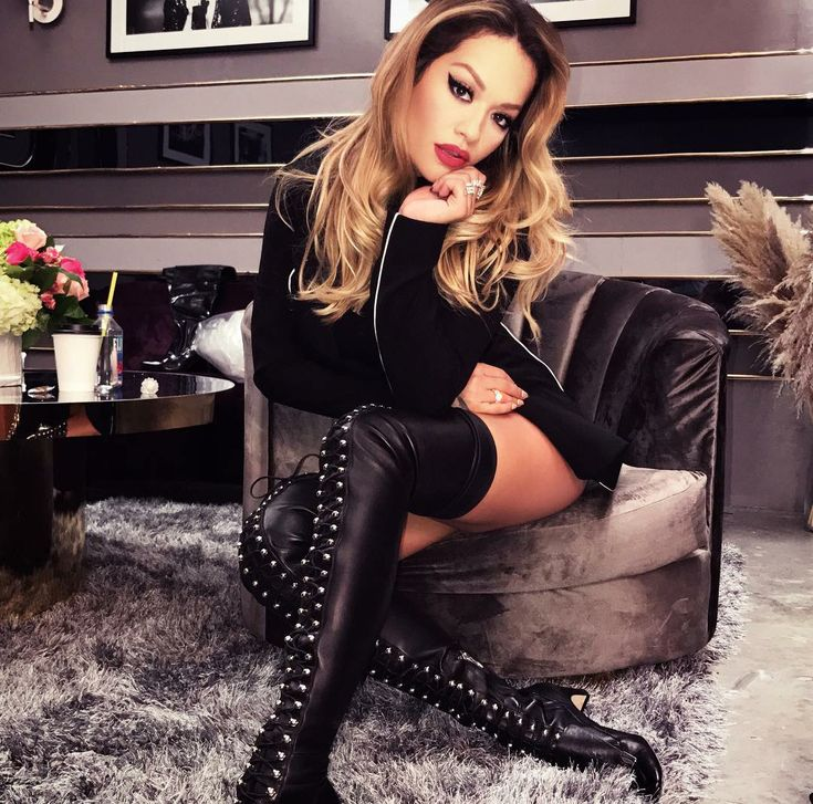 Find this Pin and more on Rita Ora by simonjharris81.