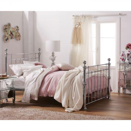 girl bed frames - Girl Bed Frames
