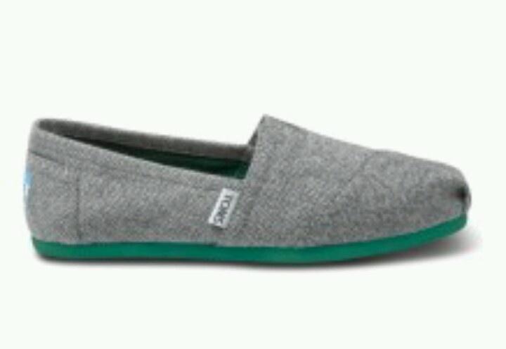 teal orrrr | Toms shoes outlet Cheap toms shoes Toms