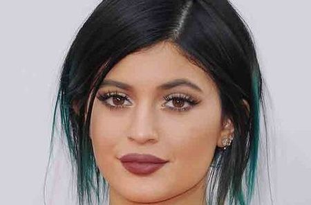 Kylie Jenner Height Weight Body Measurements