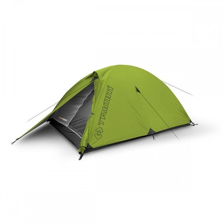 cort de 2 3 persoane structura din duraluminiu extra lungime pentru confort sporit absida ofera