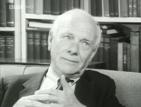 """""""As Christians we know that here we have no continuing city, that crowns roll in the dust and every earthly kingdom must sometimes flounder.   Whereas we acknowledge a king men did not crown and cannot dethrone, as we are citizens of a city of God they did not build and cannot destroy.""""   - Malcolm Muggeridge"""