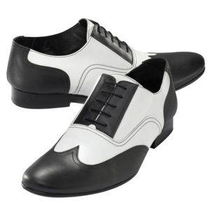 zapatos oxford hombre blanco y negro cosas que ponerse. Black Bedroom Furniture Sets. Home Design Ideas