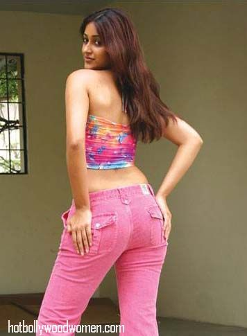 ileanas spankable ass hot indian women pinterest