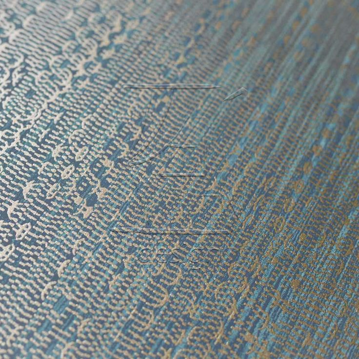 papeles pintados eijffinger texturas pregntanos